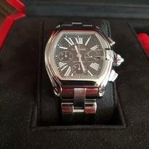 Cartier Roadster 563725CE 2618