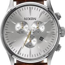 Nixon A405-1888 nuevo