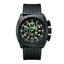 Luminox Tony Kanaan LM1101 new