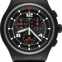 Swatch YOB404 new