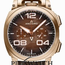 Anonimo AM-1123.01.001.A04 new