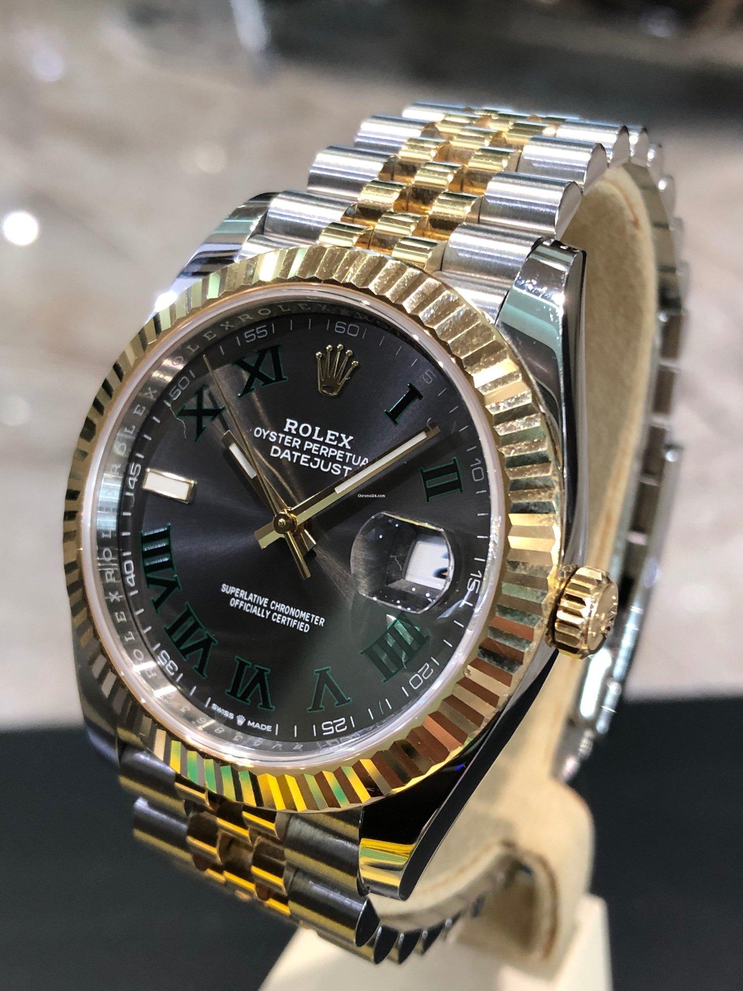 juwelier kö98 gold & uhren