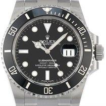 Rolex 116610LN Acciaio 2011 Submariner Date 40mm usato Italia, Sanremo
