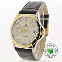 Zenith Elite 90/410030 682 2000 pre-owned