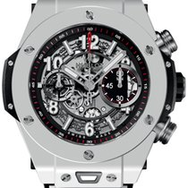 Hublot 411.HX.1170.RX Ceramic 2019 Big Bang Unico 45mm new United States of America, Florida, Sunny Isles Beach
