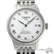 Tissot Le Locle T006.407.11.033.00 occasion