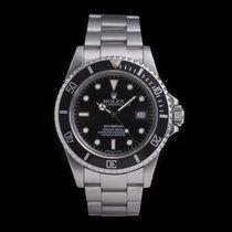 Rolex VINTAGE Ref. 16660 (RO 2864)
