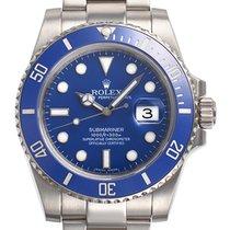 ロレックス (Rolex) Oyster Perpetual Submariner Date
