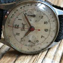 Bovet Vintage Chronograph 1949
