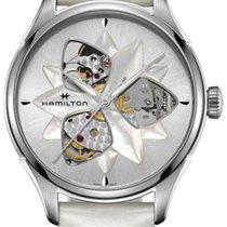 Hamilton Jazzmaster Lady H32115991 2020 nouveau