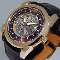 Parmigiani Fleurier Kalpa Tonda 42 Limited Edition PF601393.01...