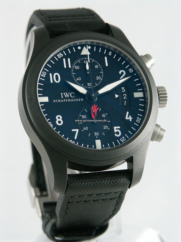 1e913c3d7fd Comprar relógios de cerâmica baratos na Chrono24