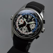 Girard Perregaux WW.TC WWTC BMW Oracle USA 76 America's Cup...
