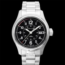 Hamilton Khaki Field H70595133 2020 new