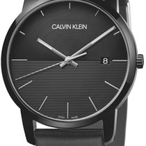 ck Calvin Klein K2G2G4C1 2019 new