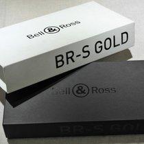 Bell & Ross Неношеные