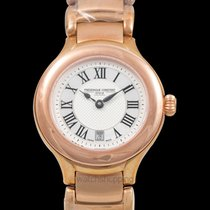 Frederique Constant Classics Delight United States of America, California, San Mateo