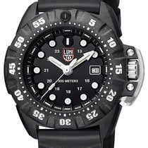 Luminox Deep Dive 1551 2019 new