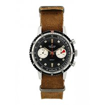 Breitling 2010 1960 pre-owned