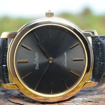 Paul Picot Rose gold 40mm Automatic 3754RG / Code: 5770