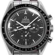 Omega Speedmaster Professional Moonwatch ST 145.022 1991 folosit