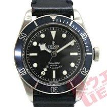 Tudor Black Bay 79220B occasion