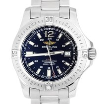 Breitling A1738811/BD44 2016 pre-owned