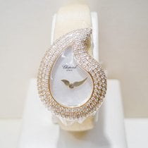 Chopard 492343 pre-owned Singapore, singapore
