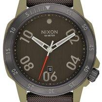 Nixon A9422220 új