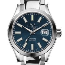 Ball Engineer II Marvelight NM2026C-S23J-BE 2019 nuevo