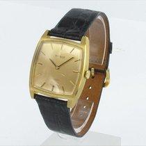 Tissot Stylist Zuto zlato 31mm Zlatan Bez brojeva
