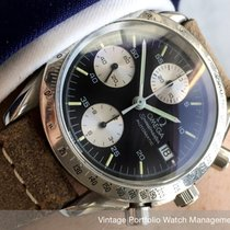Omega Speedmaster Reduced Acero 39mm