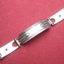 Cartier Schließe (Faltschließe) für Rollenband 15mm und 17mm