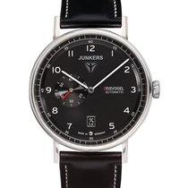 Junkers Eisvogel F13 6704-2 ny