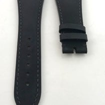 Patek Philippe Nautilus 5712R 5712G Strap Band  Rubber Black ...