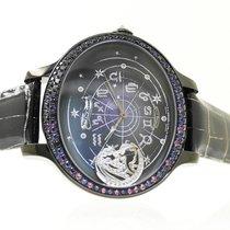 Van Der Bauwede - Zodiac watch