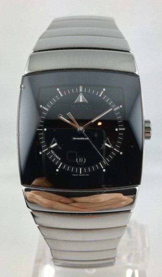 9dcce6ff5ee Comprar relógios Rado