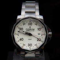 Corum Admiral's Cup (submodel) 01.0055 použité
