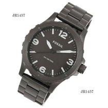 Fossil JR1457 2014