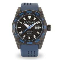 Locman Stealth 0216V3-CBCBNKBS2E new