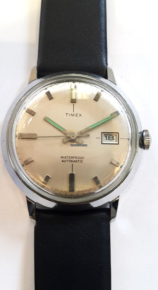 2cde0104af4c Relojes Timex - Precios de todos los relojes Timex en Chrono24