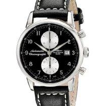Zeno-Watch Basel 6069BVD 2020 nou