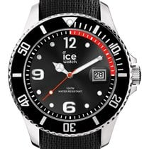Ice Watch IC015773 España, Sabadell
