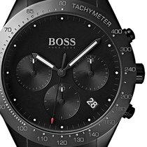 Hugo Boss 1513581 nieuw