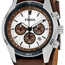 Fossil 2565 nuevo