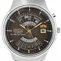 Orient FEU00002TW nuevo