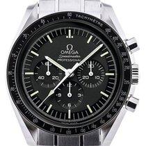 Omega Speedmaster Professional Moonwatch 311.30.42.30.01.006 Neu Stahl 42mm Handaufzug Deutschland, Berlin