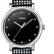 Timex Women's watch 38mm Quartz new Watch only