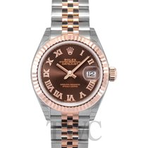 Rolex Lady-Datejust 279171 2018 new