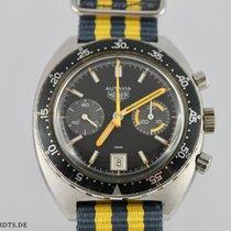 Heuer 73463 1970 brukt